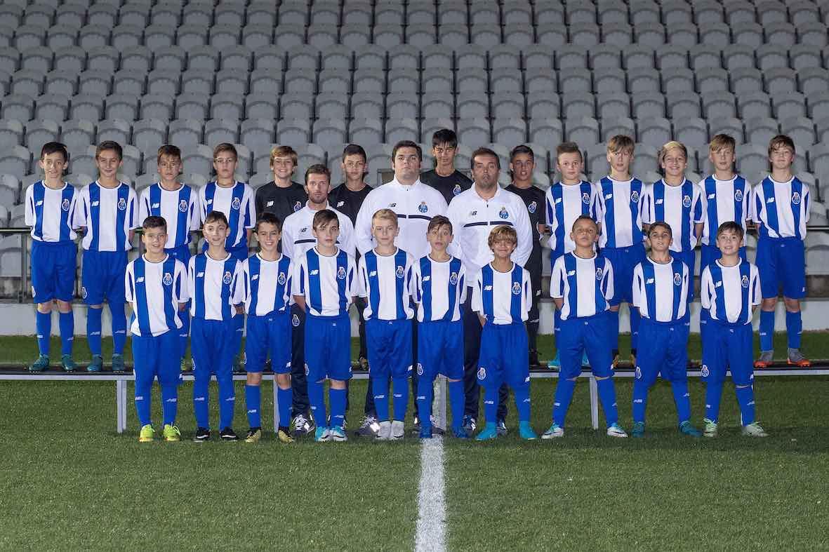 FC_Porto.jpg
