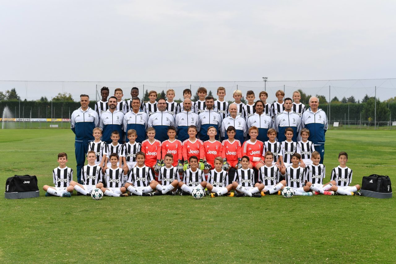 Juventus-1280x853.jpg