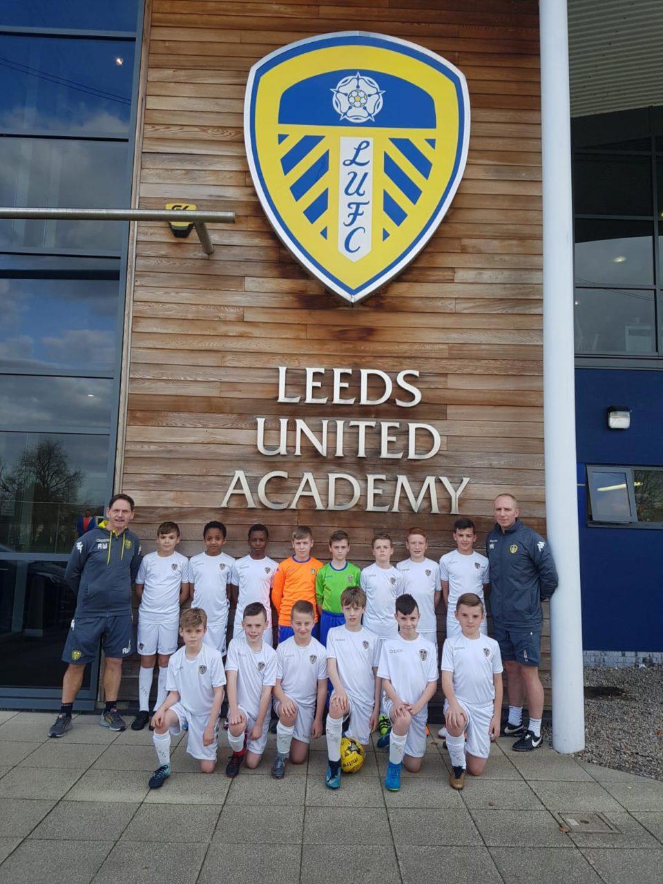 Leeds_BOYS.jpg