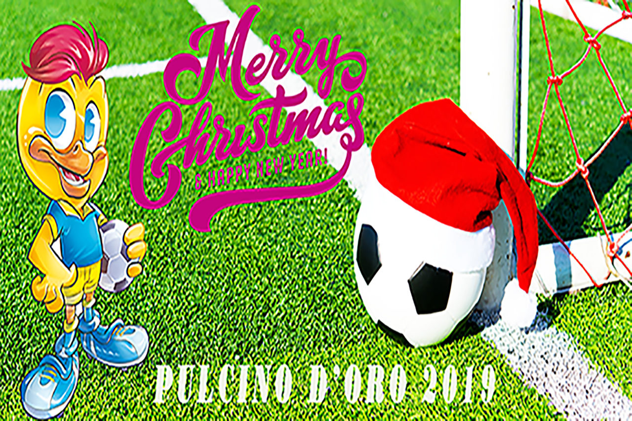 Natale-pulcino-doro-violaweb-2-1280x853.jpg