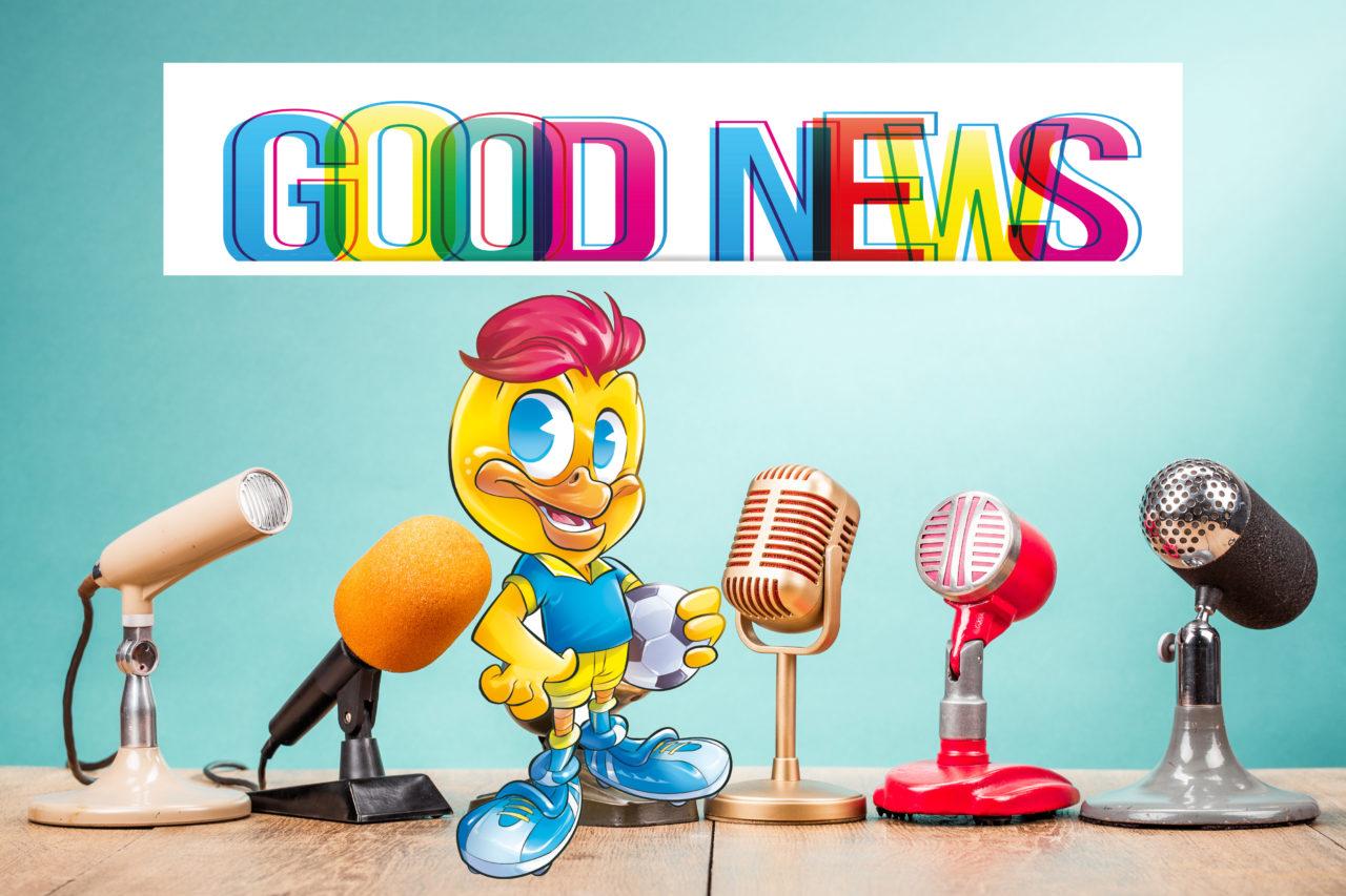 breaking-news-1280x853.jpg