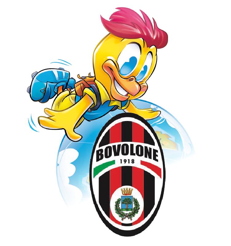 Pulcino-a-Bovolone.png