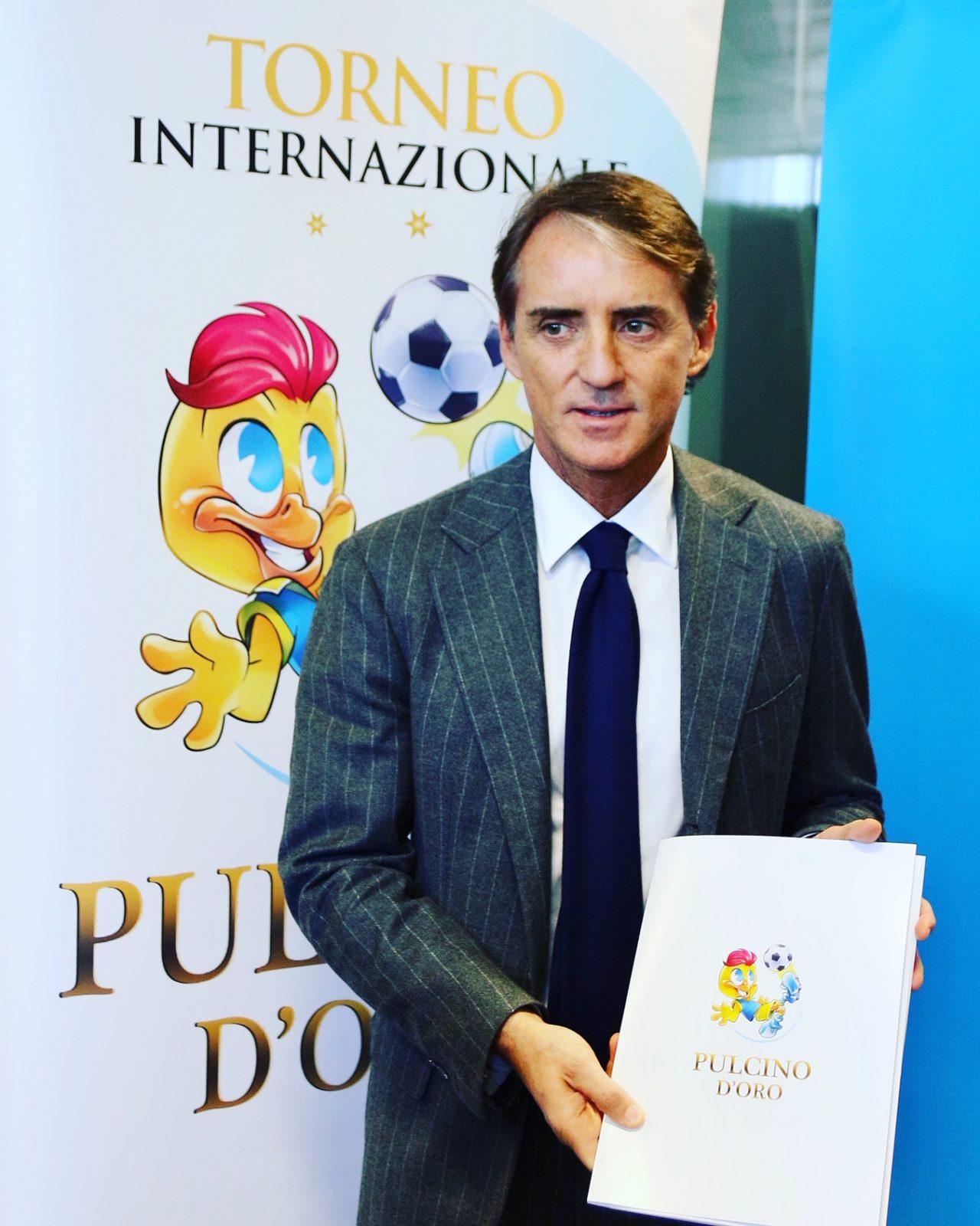 Mancini-Pulcino-1280x1600.jpg