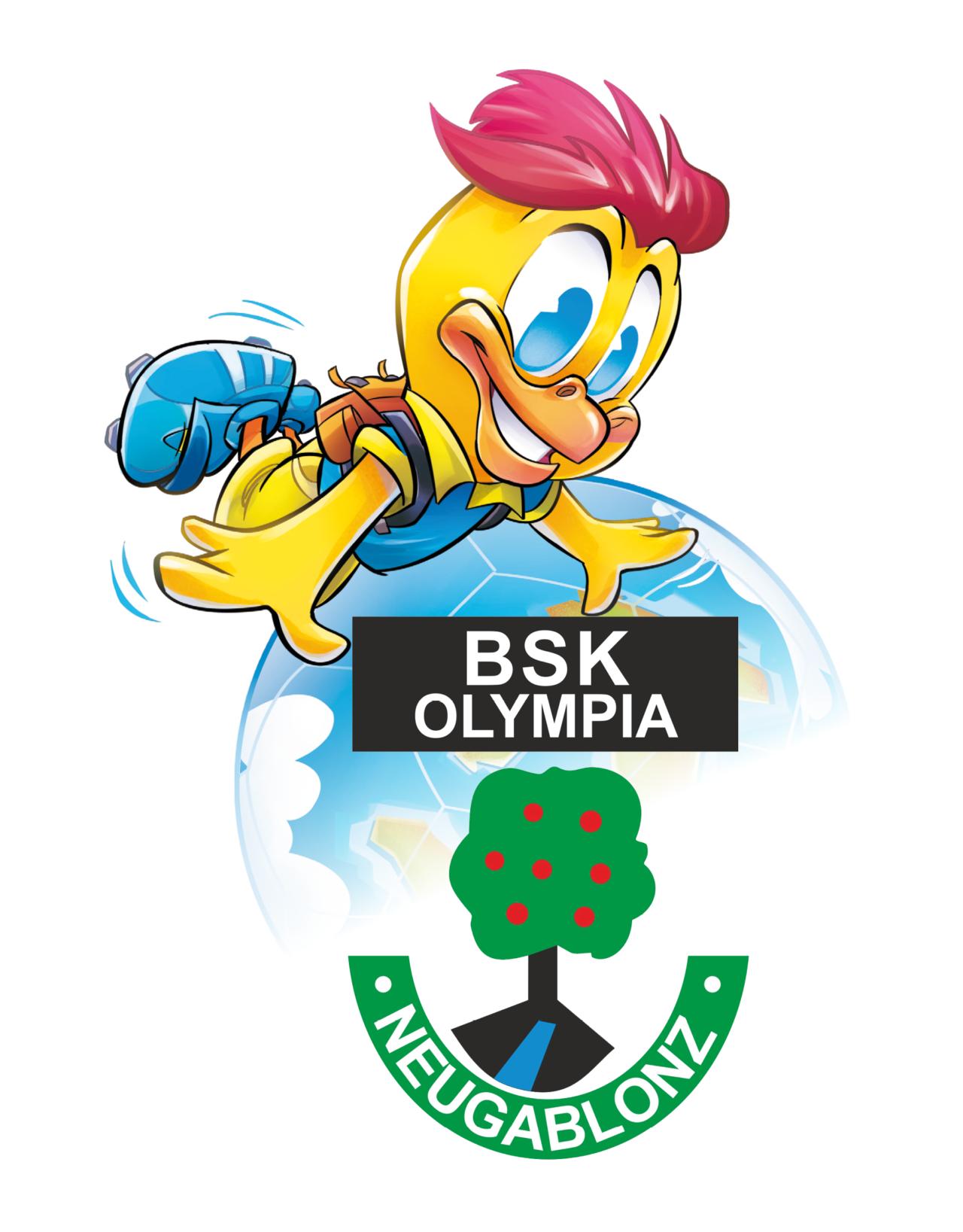 PulcinoBSK-Olimpia-1280x1637.png