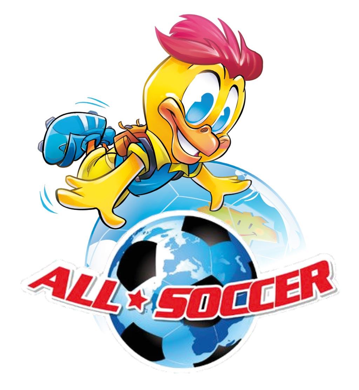 Pulcino-All-Soccer-1.jpg