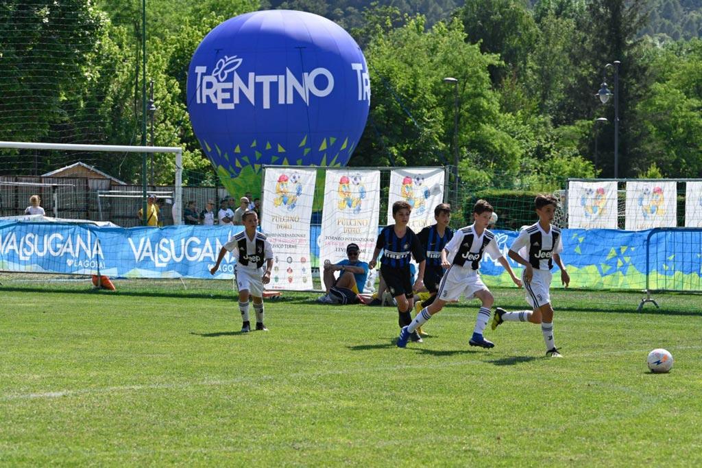 Inter-Juve-1-1.jpg